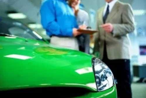 Konsumen Zaman Now Melakukan 5 Langkah Ini Saat Membeli Mobil Baru 03 - Finansialku