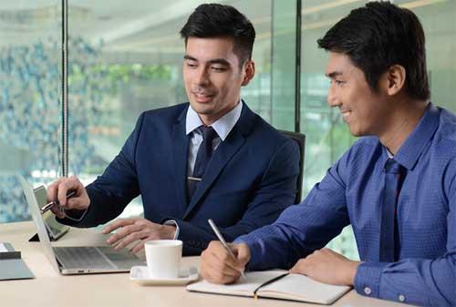 Lakukan 10 Jenis Investasi Terbaik Bagi Karyawan Ini 01 - Finansialku
