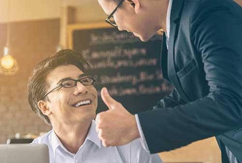 Lakukan 10 Jenis Investasi Terbaik Bagi Karyawan Ini 02 - Finansialku
