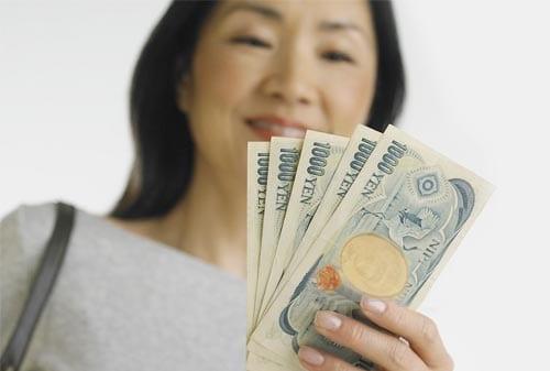 Lakukan 5 Gaya Hidup Hemat Ala Ibu Rumah Tangga Jepang Demi Kesejahteraan Keuangan 3 Finansialku