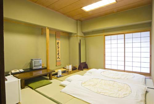 Lakukan 5 Gaya Hidup Hemat Ala Ibu Rumah Tangga Jepang Demi Kesejahteraan Keuangan 4 Finansialku