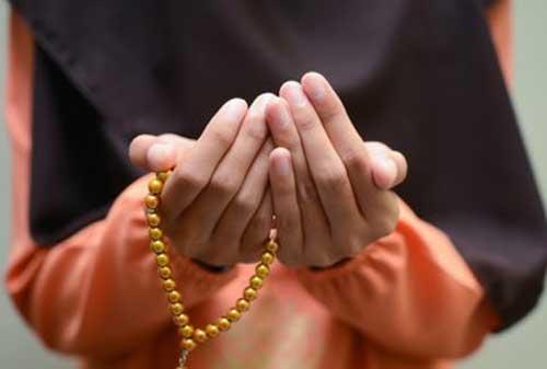 Lakukan Jurus Ampuh Ini Agar Anda Bisa Kurban Idul Adha Setiap Tahun 03 Syariah - Finansialku