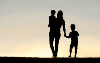 Langkah Pasti Mencapai Bebas Keuangan Ala Single Parents 01 Finansialku