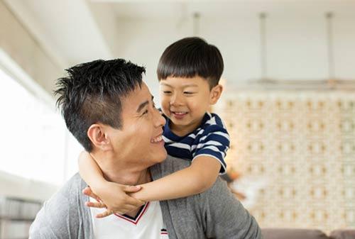 Langkah Pasti Mencapai Bebas Keuangan Ala Single Parents 02 Finansialku