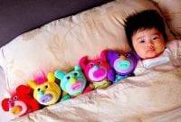 Mainan Anak Bayi 01 - Finansialku