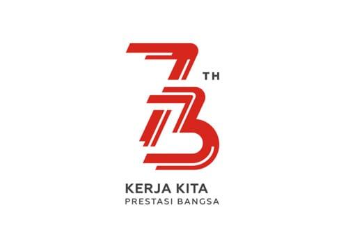 Makna di Balik Logo HUT RI ke-73 02 Finansialku