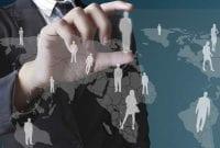 Manajemen Sumber Daya Manusia 01 Finansialku