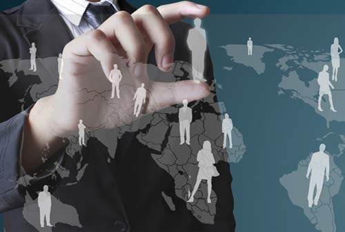 Bagaimana Pengaruh Manajemen Sumber Daya Manusia Berbasis Kompetensi dan Profesional terhadap Perusahaan?