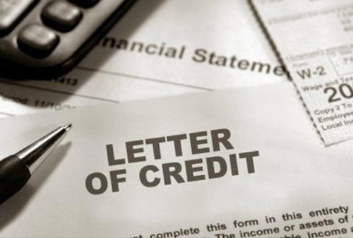 Mari Kenali Surat Kredit Berdokumen 1 Finansialku