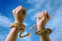Mari Rayakan Hari Kemerdekaan 17 Agustus HUT RI dengan Meraih Kemerdekaan Finansial Anda 1 Finansialku