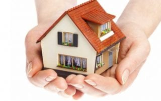 Mau Investasi Properti Inilah 7 Tempat Mencari Informasi Properti yang Sedang Dijual 0 Finansialku