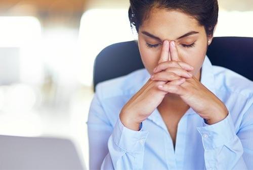 Mau Resign Kerja Anda Perlu Mengemukakan Alasan Resign Terbaik Supaya Reputasi Anda Tetap Baik 2 Finansialku