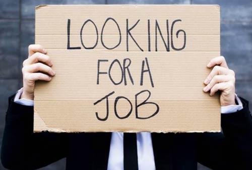 Mau Tahu Cara Mudah dan Cepat Untuk Mendapatkan Pekerjaan Baru? Simak Jawabannya!