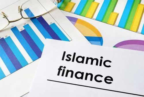Kenali Mekanisme Keuangan Syariah Berbasis Bagi Hasil