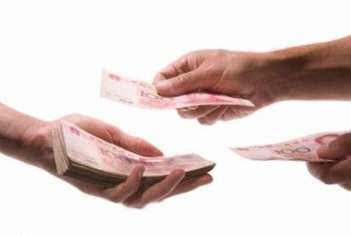 Mekanisme-Keuangan-Syariah-Berbasis-Bagi-Hasil-02-Finansialku