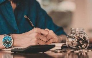 Menarik! Pengalaman Investasi Peer to Peer Dari Para Investor Sukses 1 Finansialku