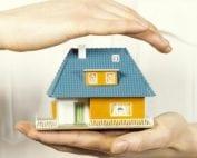 Mengenal Jenis Asuransi Rumah Terbaik yang Berlaku di Indonesia 01 Finansialku