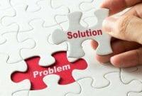 Menyelesaikan Masalah Ala Seorang Problem Solver Negeri Sakura 01 - Finansialku