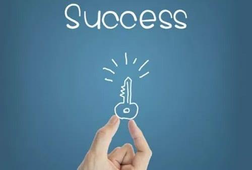 8 Mindset untuk Sukses Ini Perlu Anda Miliki Sebagai Modal Utama Berhasil