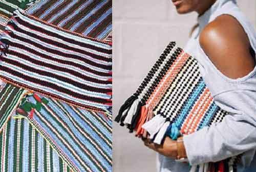 Nomad-Tribe-Shop-Bag