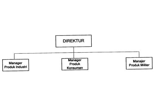Organisasi-06-Finansialku