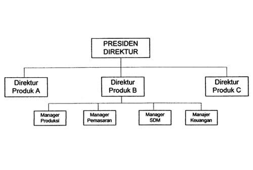Organisasi-07-Finansialku