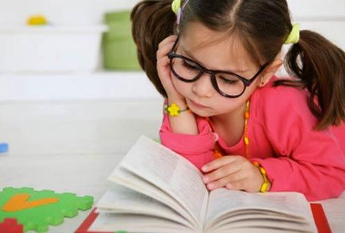 PENTING! Perlukah Menyiapkan Dana Pendidikan Saat Anak Masih Balita 2 Finansialku