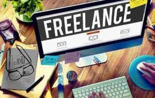 Para Freelancer, Penghasilan Tidak Tetap Perlukah Berinvestasi 1 Finansialku