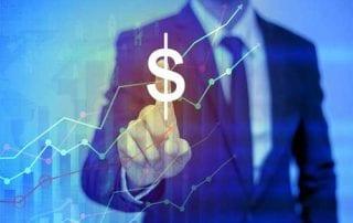 Para Investor, Ketahuilah Cara Investasi Forex Dengan Modal Kecil 01 - Finansialku