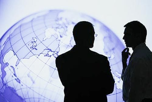 Para Investor, Ketahuilah Cara Investasi Forex Dengan Modal Kecil 03 Finansialku