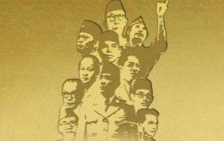 Para-Pahlawan-Nasional-Kemerdekaan-01-Finansialku