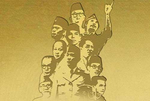Kumpulan Kata Kata Bijak Para Pahlawan Nasional Kemerdekaan Indonesia