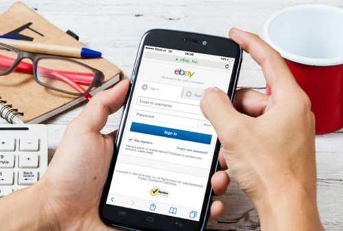 Pekerjaan-Bermodal-Smartphone-02-Finansialku