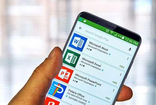 Pekerjaan-Bermodal-Smartphone-03-Finansialku