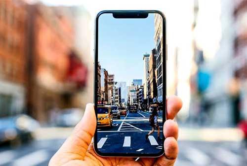 Pekerjaan-Bermodal-Smartphone-06-Finansialku