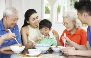 Penting! 5 Nasihat Orangtua Dalam Mengelola Keuangan dan Mengatur Keuangan Keluarga 01 - Finansialku