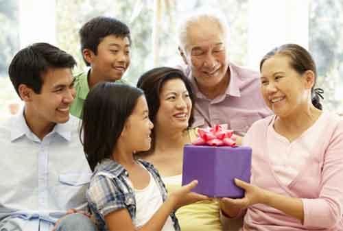 Penting! 5 Nasihat Orangtua Dalam Mengelola Keuangan dan Mengatur Keuangan Keluarga 02 - Finansialku