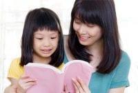 Pentingnya Mengajarkan Pendidikan Karakter Pada Anak Finansialku 1