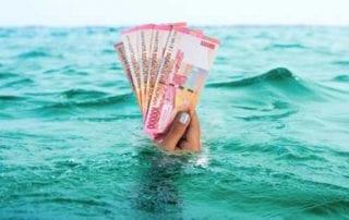 Peranan Keuangan Syariah dalam Memperkuat Perekonomian Indonesia 01 FInansialku