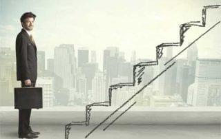Perencanaan dan Pengembangan Karier dalam Perusahaan 01 - Finansialku