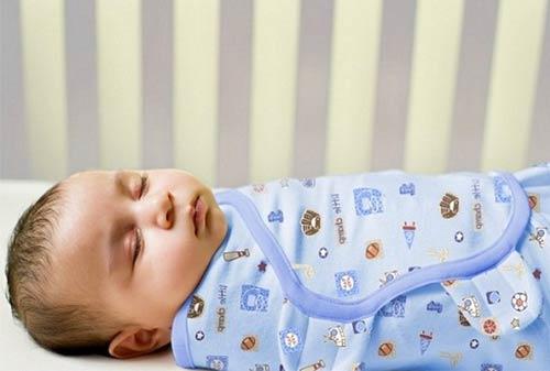 Perlengkapan Baju Bayi Baru Lahir dan Berapa Biayanya 2 Finansialku