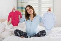 Perlengkapan Baju Bayi Baru Lahir dan Berapa Biayanya 4 Finansialku