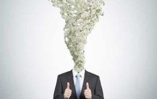 Pola Pikir Miliarder Dunia 01 - Finansialku