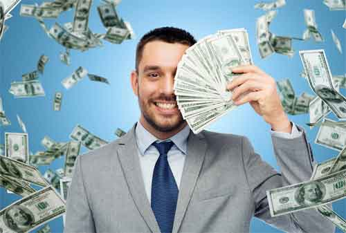 Pola Pikir Miliarder Dunia 02 - Finansialku
