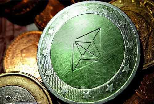 Prediksi-Cryptocurrency-2018-05-Finansialku