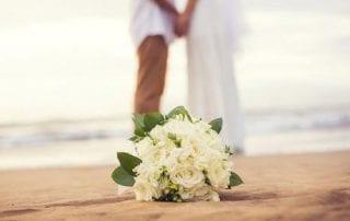 Resepsi-Pernikahan-Impian-01-Finansialku