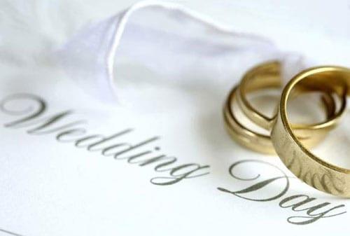 Resepsi-Pernikahan-Impian-02-Finansialku