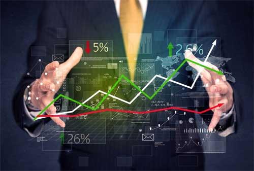 Risk dan Money Management Forex Sebagai Investor Pemula 01 - Finansialku