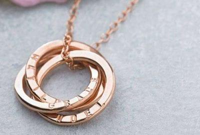 Rose-Gold-01-Finansialku