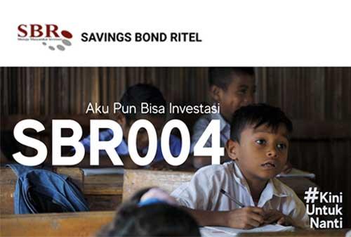 SBR004 Ladang Keuntungan Baru Bagi Investor 1 Finansialku